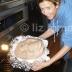 liz-baking-paula