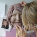 liz-sculpting-martha