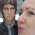 us with Noel