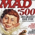 mad500cover