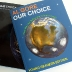 Our Choice books