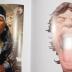 lomax-taschen-portraits2